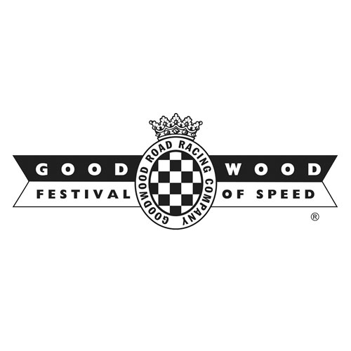 JVD Automotive - Independent Jaguar Car & VUHL Motorsport Race Specialists in Association with Goodwood Festival of Speed