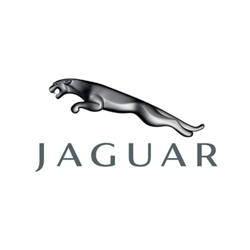 JVD Automotive - Independent Jaguar Car & VUHL Motorsport Race Specialists in Association with Goodwood Revival