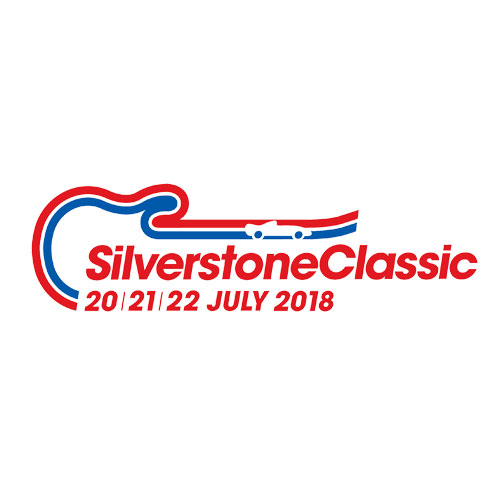 JVD Automotive - Independent Jaguar Car & VUHL Motorsport Race Specialists in Association with Silverstone Classic