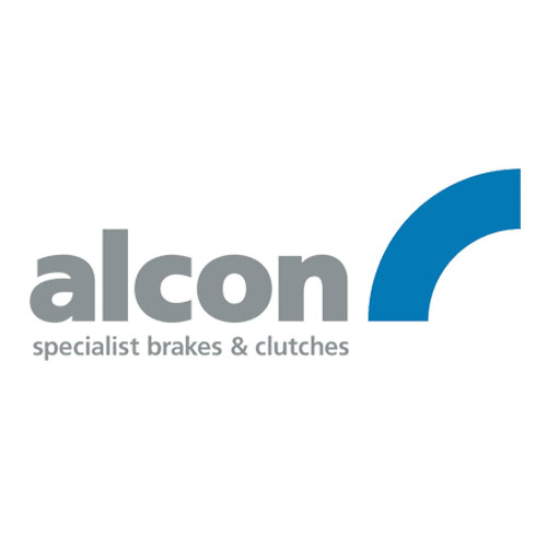 JVD Automotive Services - Independent Jaguar Car & VUHL Motorsport Race Specialists - Alcon Specialists Brakes and Clutches