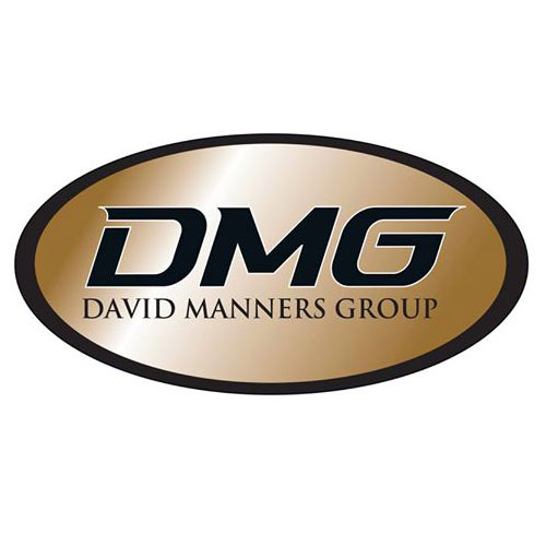 JVD Automotive Services - Independent Jaguar Car & VUHL Motorsport Race Specialists - David Manners Group