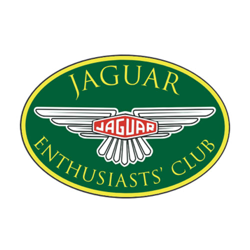JVD Automotive Services - Independent Jaguar Car & VUHL Motorsport Race Specialists - Jaguar Enthusiasts Club