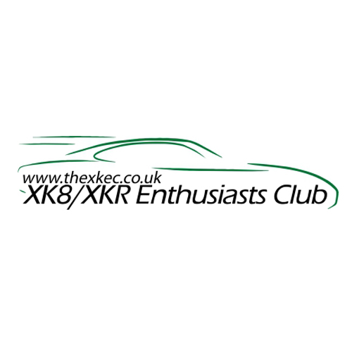 JVD Automotive Services - Independent Jaguar Car & VUHL Motorsport Race Specialists - XK8/XKR Enthusiasts Club